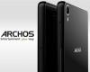 Harga dan Spek Lengkap Archos Diamond S