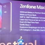 Harga dan Spek Lengkap Asus Zenfone Max