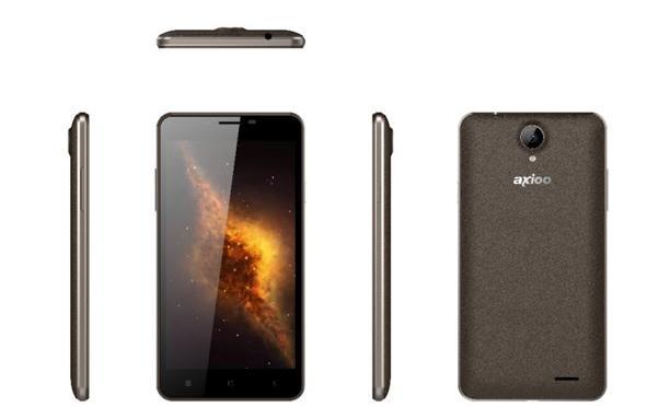Harga dan Spesifikasi Axioo Picophone i1