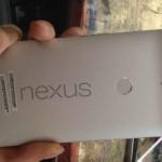 Harga dan Spesifikasi Nexus 6P