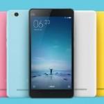 Harga dan Spesifikasi Xiaomi Mi 4c, Hp Hexa Core Murah