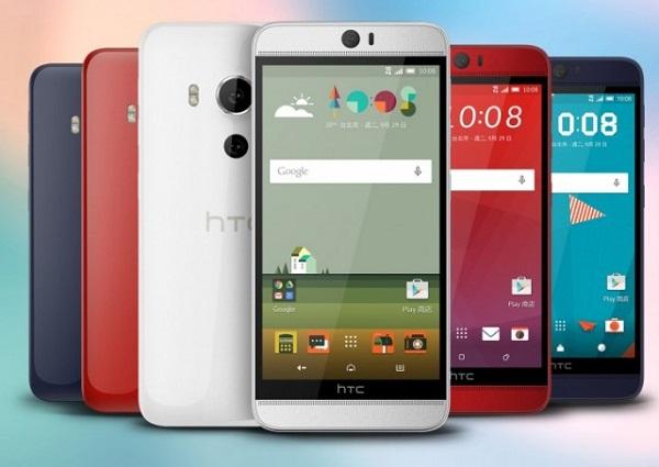 HTC Butterfly 3 Harga Spesifikasi & Review Lengkap