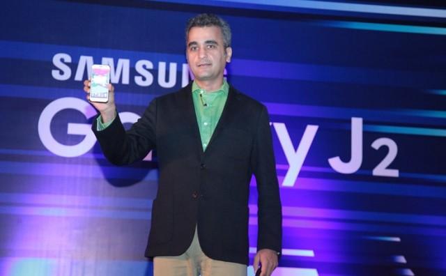 Harga Hp Samsung Galaxy J2 Spesifikasi & Review Lengkap
