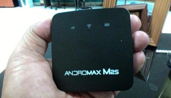 Harga Smartfren MiFi Andromax M2P M2Y M2S Modem 4G LTE