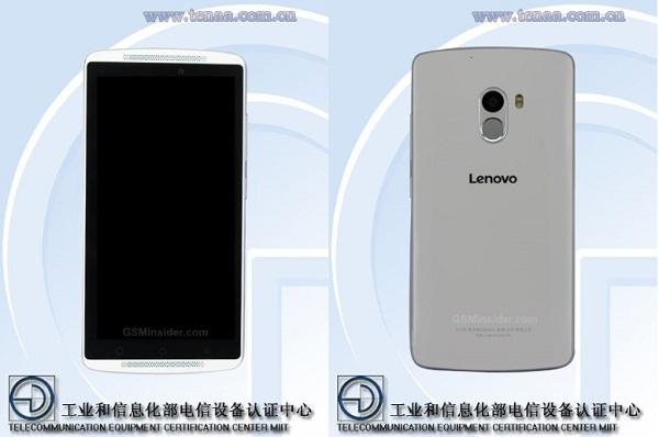Harga dan Spesifikasi Lenovo Lemon K5, Hp Octa Core RAM 2Gb