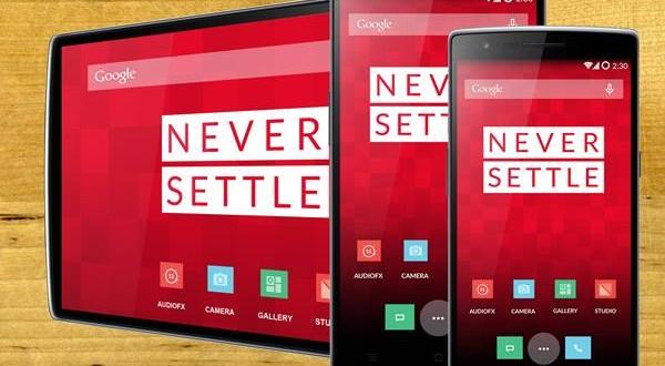 Harga dan Spesifikasi OnePlus Mini, Hp Tahan Air Murah Terbaru