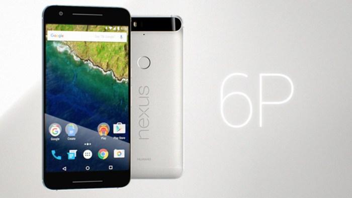 Review Google Nexus 6P Lengkap Harga & Spesifikasi Terbaru