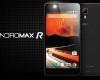 Harga Smartfren Andromax R 4G LTE