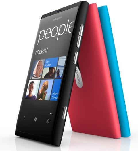Harga dan spesifikasi Microsoft Lumia 850