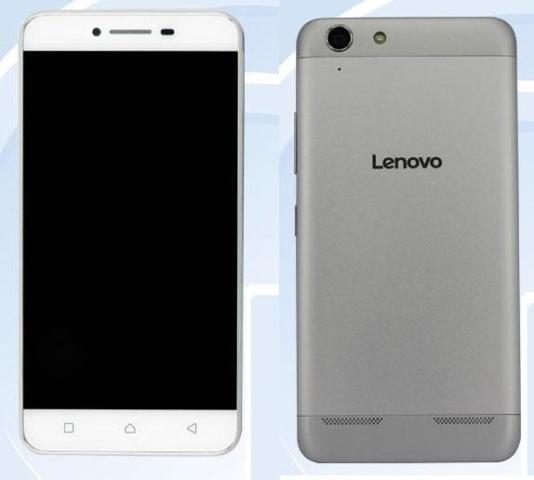 Harga dan Spesifikasi Lenovo P1 Mini