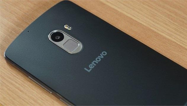 harga dan spesifikasi Lenovo A7010