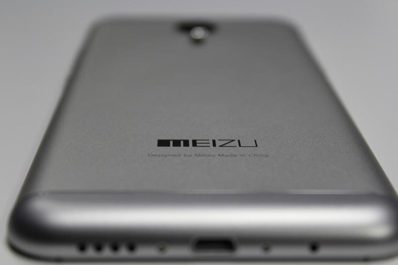 Harga dan Spesifikasi Meizu Pro 6
