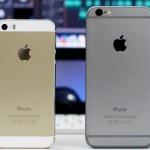 harga dan spesifikasi Iphone 5 SE