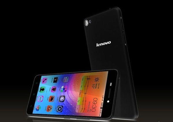 harga dan spesifikasi Lenovo K5 Note