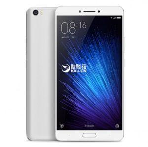 Spesifikasi Xiaomi Max