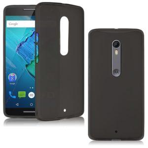 spesifikasi Motorola Moto X3