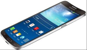 spesifikasi Samsung Galaxy C7