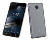 Harga dan Spesifikasi Vodafone Smart Ultra 7