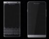 harga Spesifikasi BlackBerry Hamburg