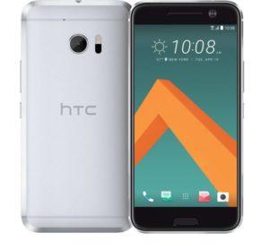 Spesifikasi HTC Sailfish dan Harganya