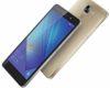 harga Spesifikasi Huawei Honor 8