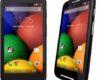 Harga dan Spesifikasi Motorola Moto E3