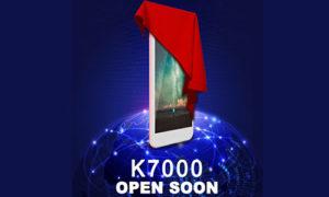 harga Spesifikasi Oukitel K7000