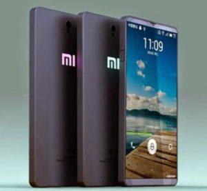 Spesifikasi Xiaomi Mi5s