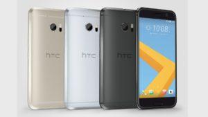 Harga dan Spesifikasi HTC Desire 10 Lifestyle