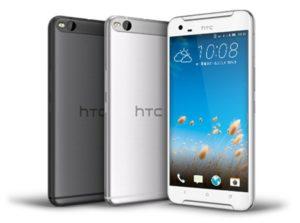 Harga dan spesifikasi HTC Desire 10 Pro