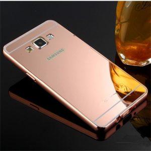 Spesifikasi dan Harga Samsung Galaxy Grand Prime 2016