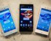 harga dan spesifikasi Sony Xperia X Compact