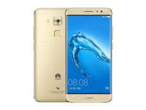 harga dan spesifikasi Huawei G6 Plus