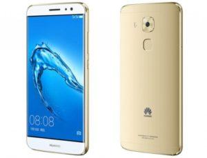 harga dan spesifikasi Huawei G9 Plus